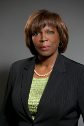Ertharin Cousin to become member of Bayer AG Supervisory Board