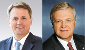 Norbert Winkeljohann to succeed Werner Wenning as Chairman of Bayer's Supervisory Board