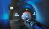 Regorafenib to be tested in brain cancer patients in multi-arm cooperation trial