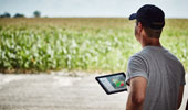 Global agreement supports FieldView expansion in Europe and other regions