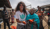 Bayer and Fair Planet renew commitment to improve access to seeds in Ethiopia