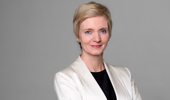 Dr. Monika Lessl to lead both the Bayer Science and the Bayer Cares Foundations
